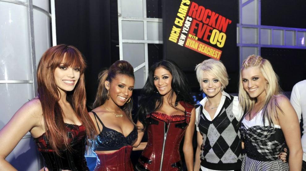 Pussycat Dolls отговориха на обвиненията, че са кръг от проститутки