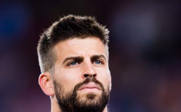 ФК Андора не отрече поглъщането от Пике