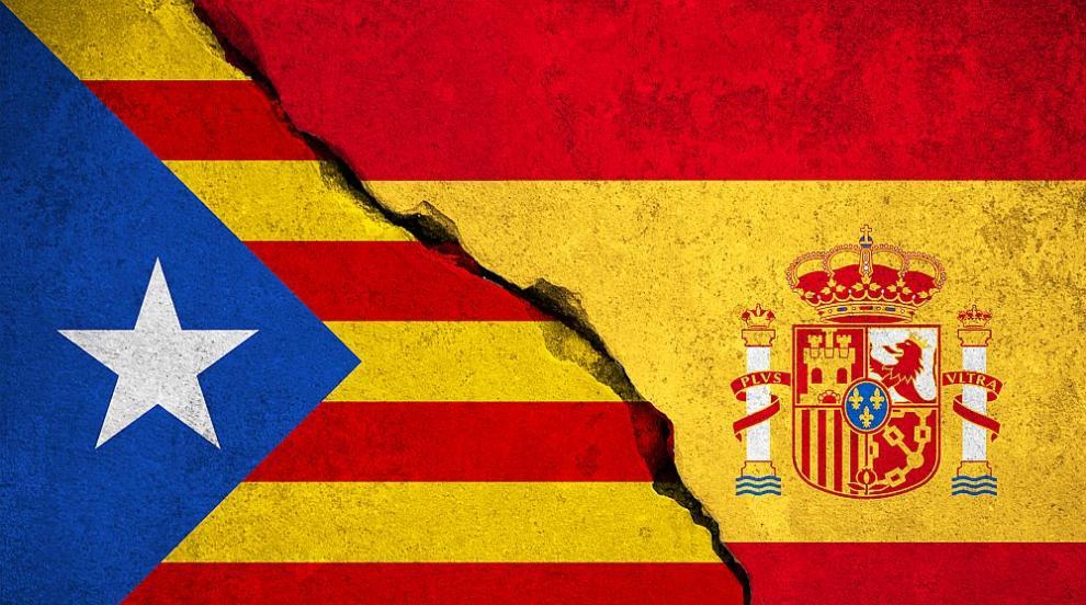Западният печат: Испания се готви за скок в неизвестното