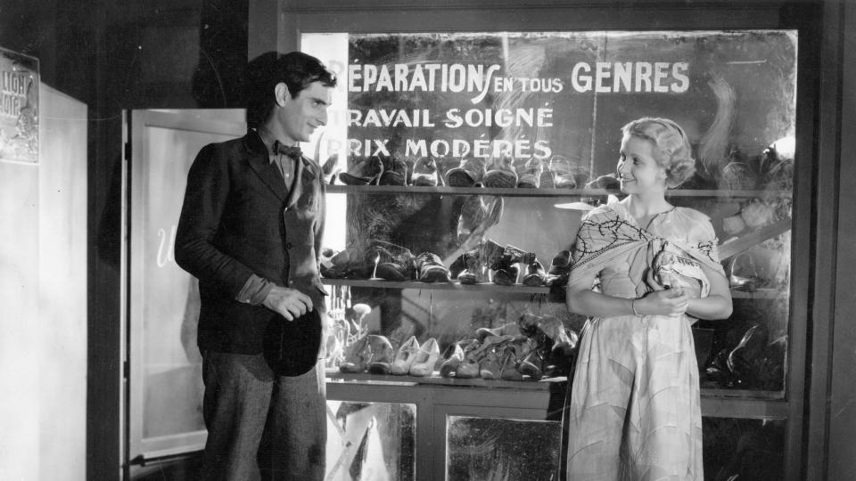 Легендата на френското кино Даниел Дарийо почина на 100 г.