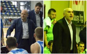 Преместиха сблъсъка Левски – Берое в баскетбола
