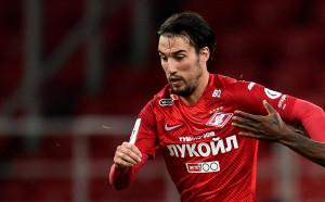 УЕФА наказа отбора на Ивелин Попов заради расизъм