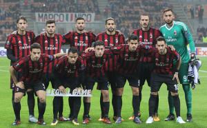 Размине ли се с ШЛ, Милан разпродава звездите