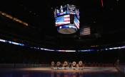 Лос Анджелис с четвърта поредна победа в НХЛ