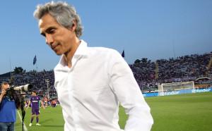 Милан заменя Монтела с друг бивш кадър на Фиорентина?