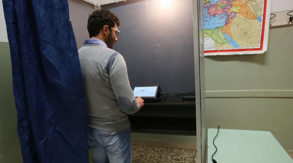 Северна Италия иска повече самостоятелност от Рим
