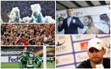 Кое е събитието на седмицата: Кобрата, Левски - ЦСКА или Лудогорец?