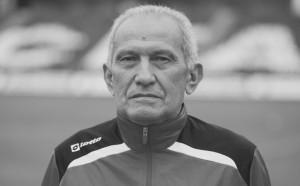 Почина легендарен доктор на ЦСКА и Локо Сф