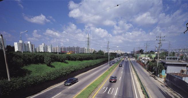 Мнозина вярват, че магистралите са измислени от Хитлер. Само че