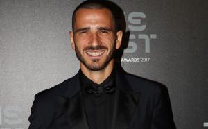 Лео Бонучи: Съдбата реши да не играя срещу Юве