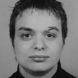 Деян Георгиев