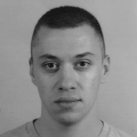 Орлин Милчев