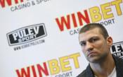 Тервел Пулев срещу бивш световен шампион в Берлин