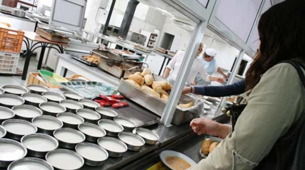 """БАБХ в акция """"Кухня"""" в училища и детски градини"""