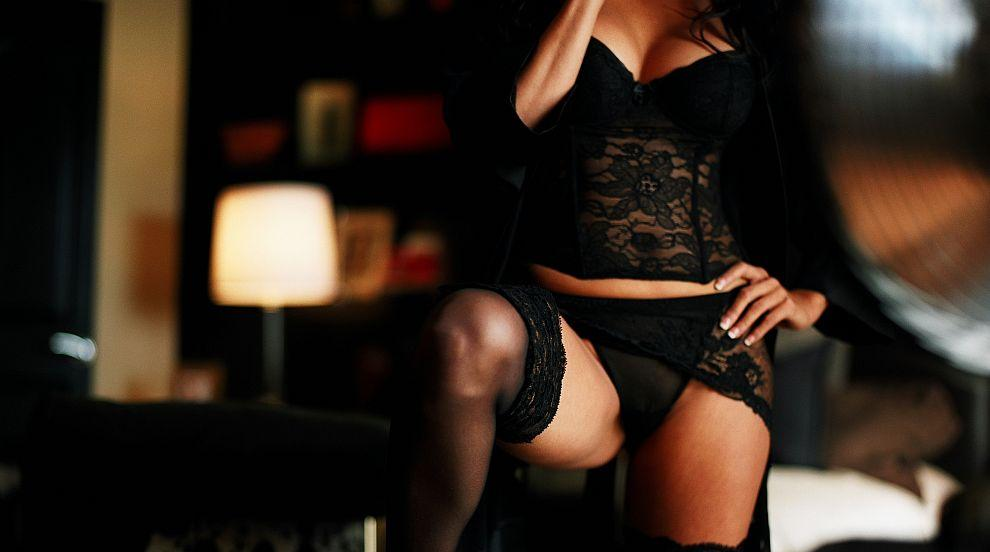 Мондиалът удари порното, България допринася сериозно
