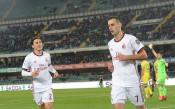 Калинич аут за Милан по технически причини