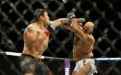UFC не позволява на свой боец да излиза с тюрбан на главата