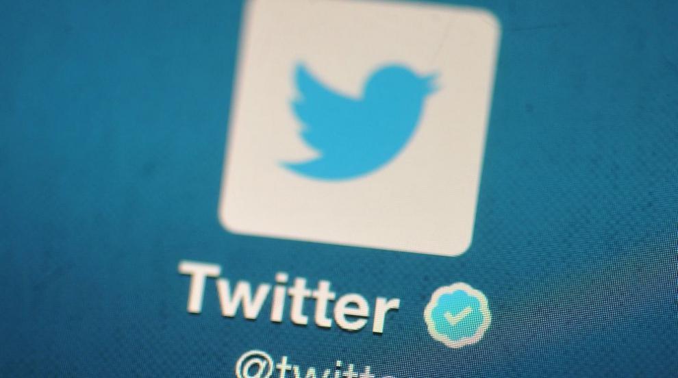 Съоснователят на Туитър дари 1 милиард долара за...