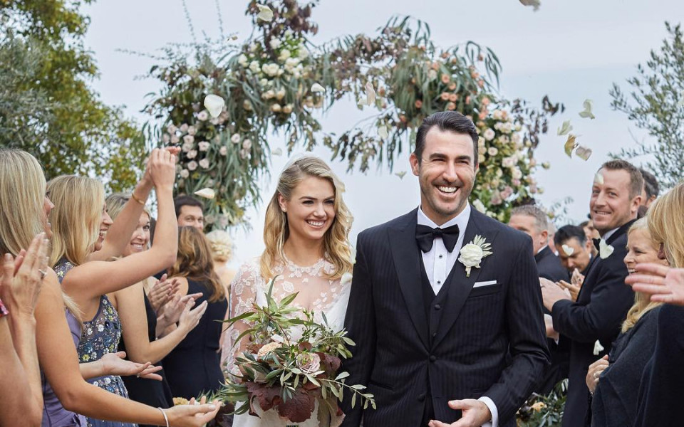 Световна титла и сватба в една седмица - защо не?!