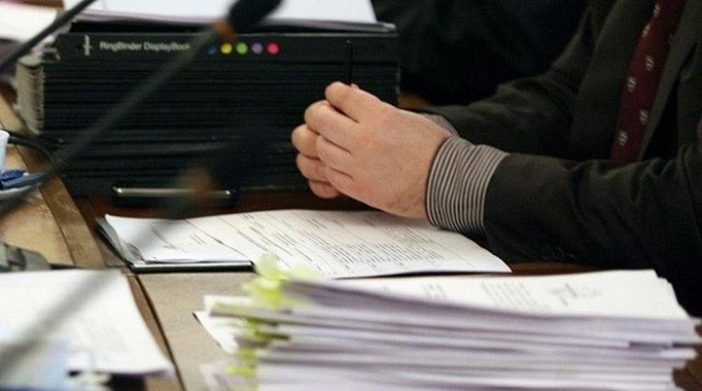 Ще си оттеглим ли подписа от Истанбулската конвенция?