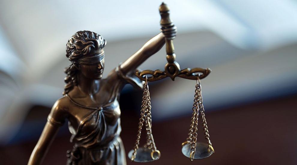 """Четат присъдата по делото за взрива в """"Миджур"""""""