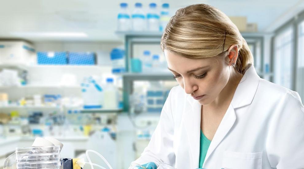 Учени предупреждават за епидемия, за която няма да има лекарства