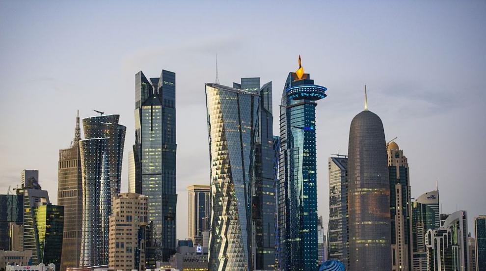 За първи път: Катар назначи жени във важен държавен орган