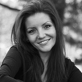 Хубена Михайлова