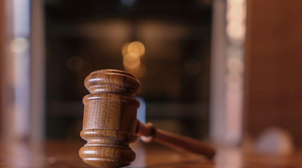 Съдът остави в ареста обвинения за зверското убийство в София