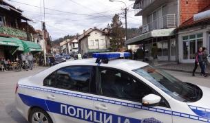 <p>Арести в Сърбия за фалшиви документи за български паспорт</p>