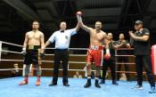 Тервел Пулев унищожи плах украинец в третия рунд