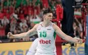 Олимпиакос и Тодор Алексиев с успех в Гърция
