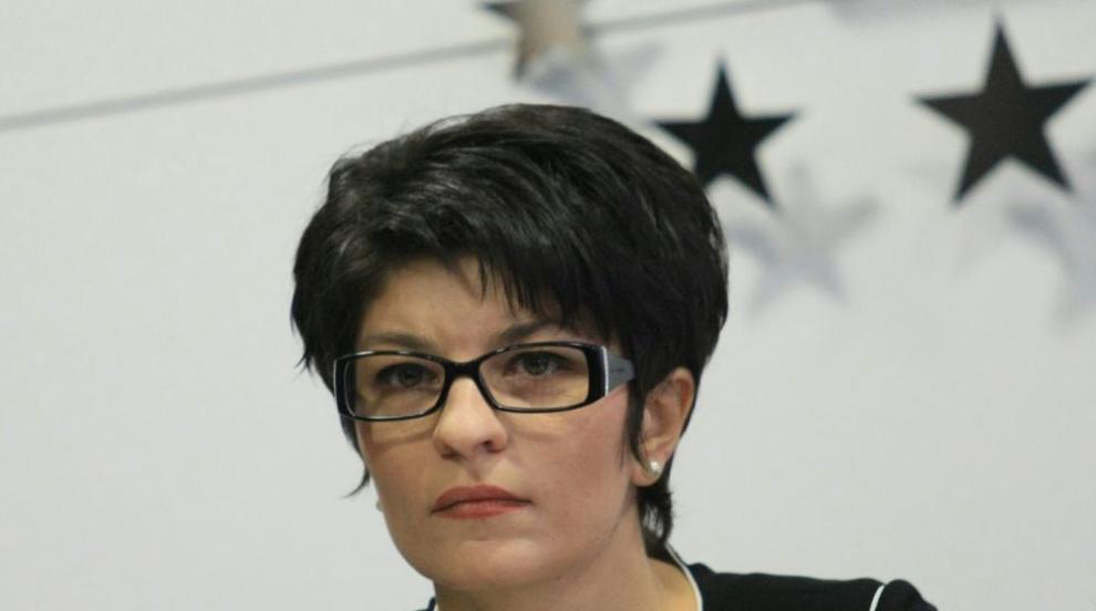 ГЕРБ предлага да има разследващ прокурор