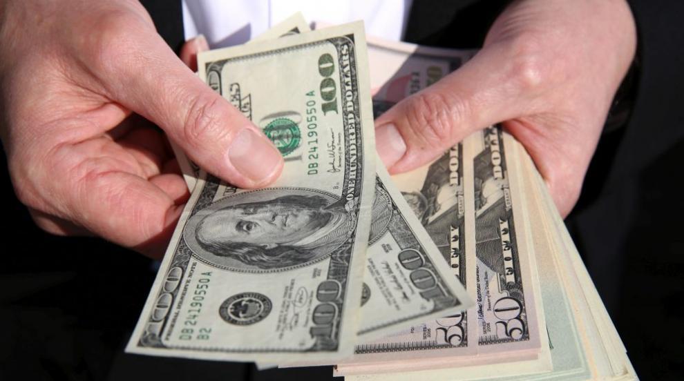 Българка пледира виновна в Ню Йорк по обвинения в пране на пари в Мозамбик