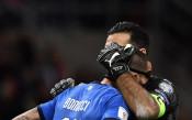 Още едно унижение за Италия след краха за Мондиала