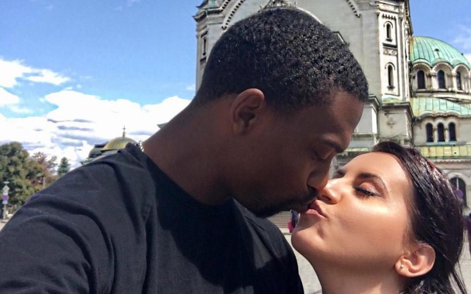Синът на Майкъл Джордан нападнал болничен персонал