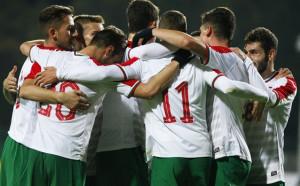 Стефан Велков: Имаме реален шанс за второто място