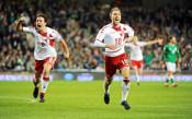 Ериксен възпламени датския динамит за Мондиал 2018