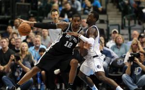 Най-интересното в НБА на 14 ноември