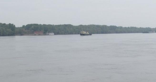 Издирват 31-годишна жена и осеммесечно бебе след инцидент в Дунав,