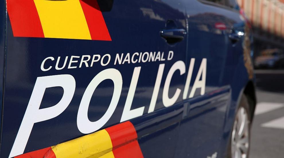 Кола удари пешеходци в Испания, има ранени