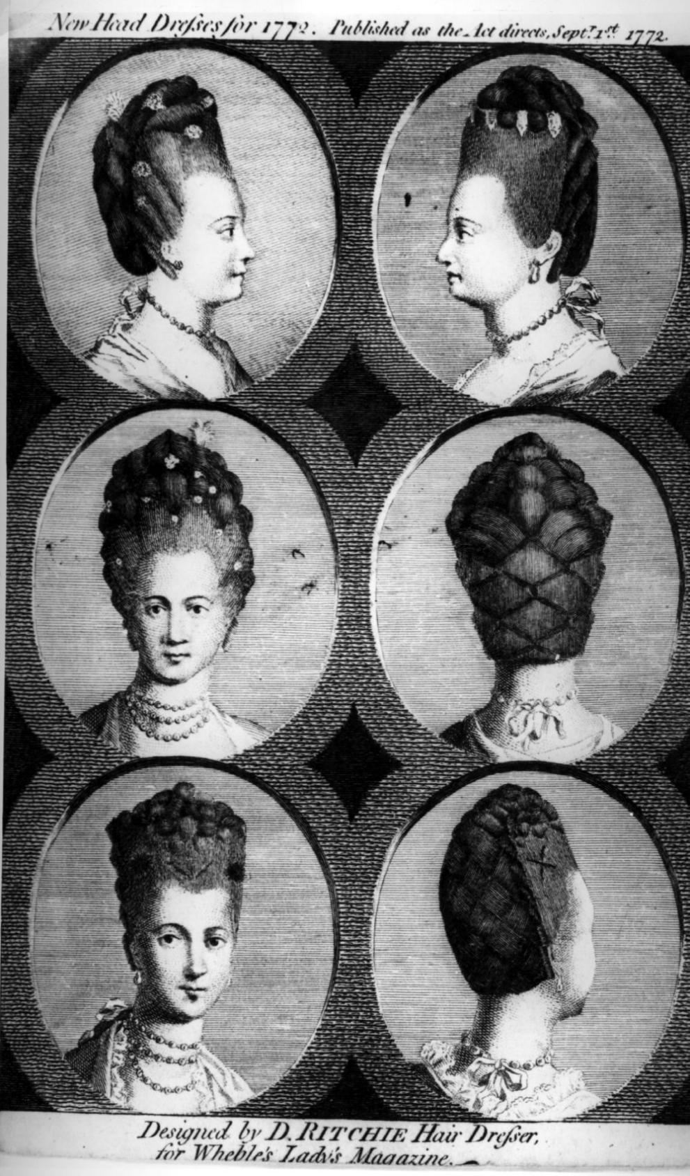 трикове за красота
