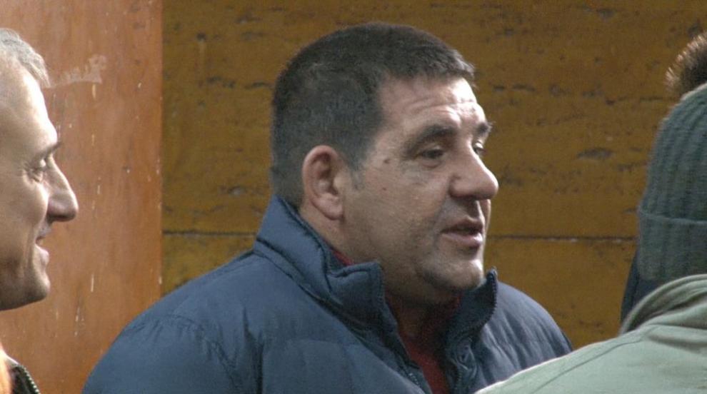 5 години затвор за машиниста Христо Тиляшев заради инцидента при Калояновец