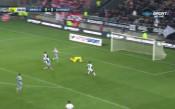 Новак измъкна реми от шампиона на Лига 1