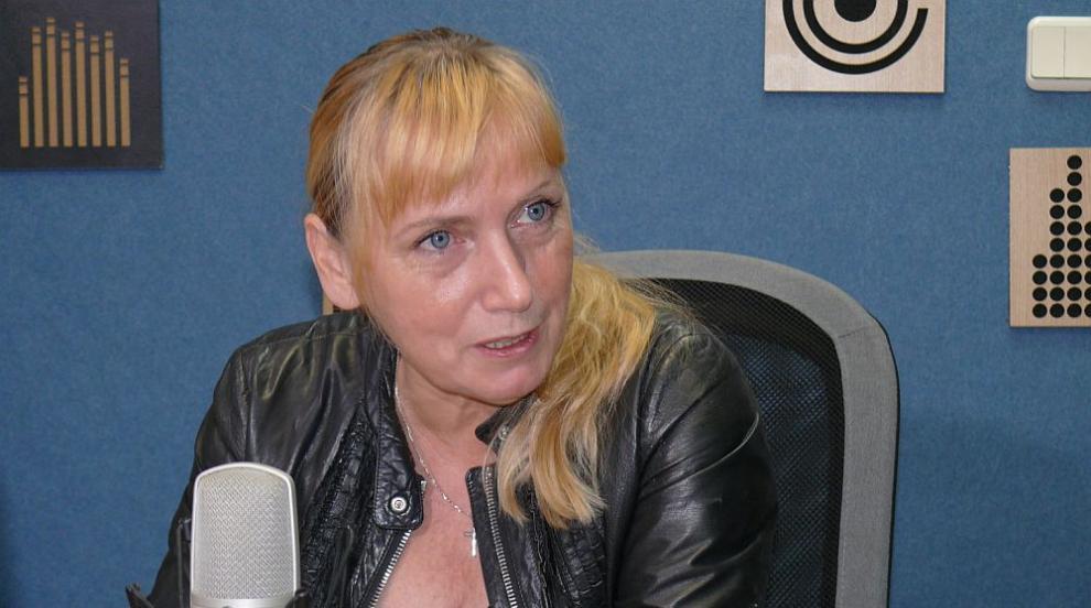 Елена Йончева за оставката на Главчев: Това е добра новина за България