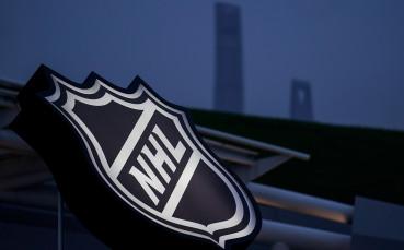 Отборите в НХЛ започват тренировки на малки групи от началото на юни