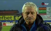 Ферарио Спасов: Трябва да направим точна равносметка