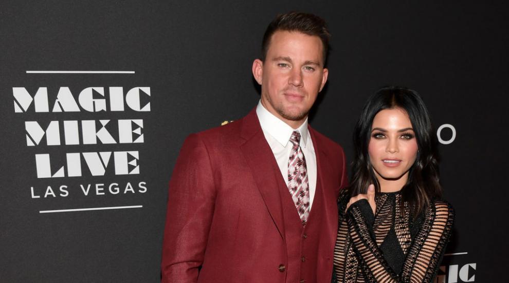 Една от най-красивите двойки в Холивуд се разделя