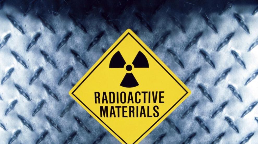Повишена радиоактивност в Европа породи съмнения за ядрен инцидент в Русия