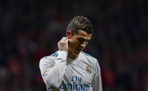 El Chiringuito притесни феновете на Реал за бъдещето на CR7